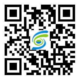親(qin)—光,掃一掃<br/>瀏覽(lan)手機雲網站
